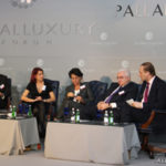 Global Luxury Forum: роскошь выживет в любых условиях